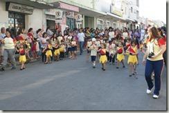 desfile 7 setembro (119)