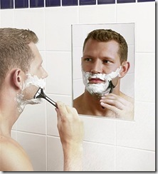 clear-mirror-shaving-man[1]