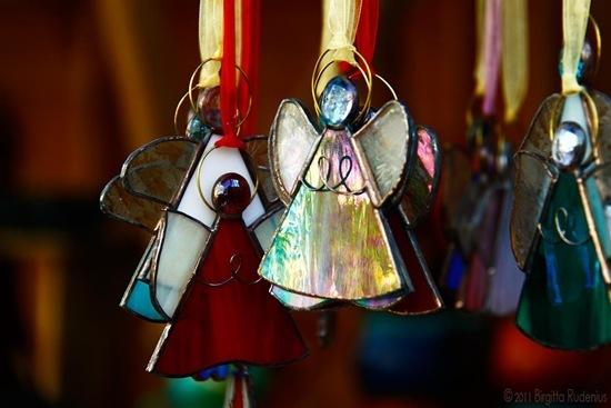 macro_20110929_angels