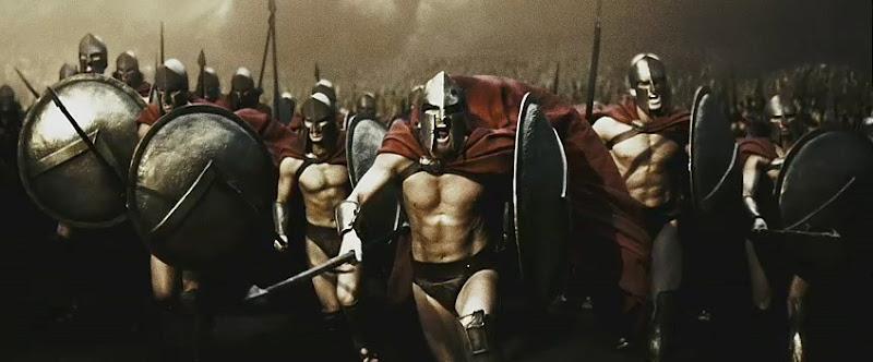 guerreiros-deubandeira[2]