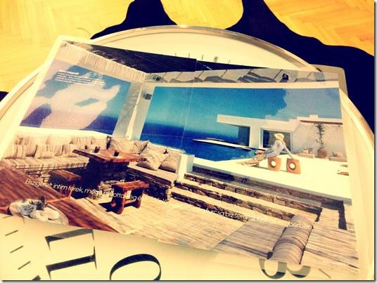 Photo 2012.10.14. 17 36 41