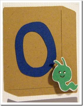 baby maddox card 5