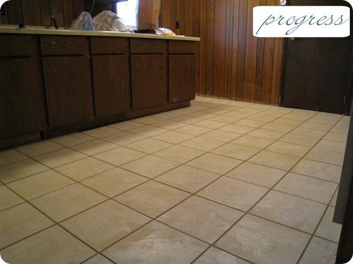 kitchen_tiles_after_newapartment