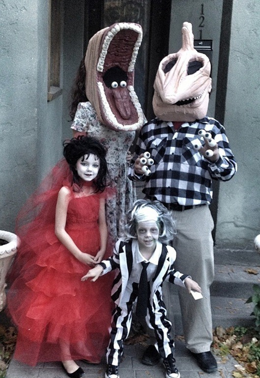 Fantasias de Halloween (11)