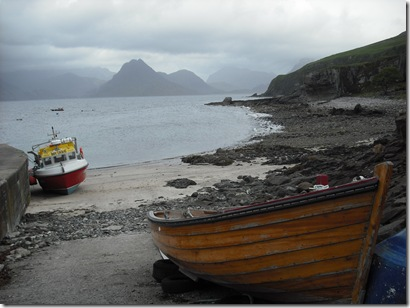 15. From Plockton