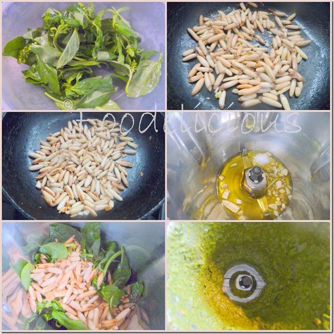 Food 4-003