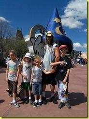We LOVE Mickey!! 062