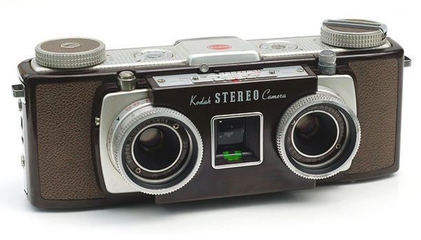 kodak-stereo-camera