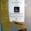 KTD Osek razstava Vasja Leban 065.JPG