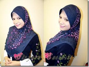 hijabs5