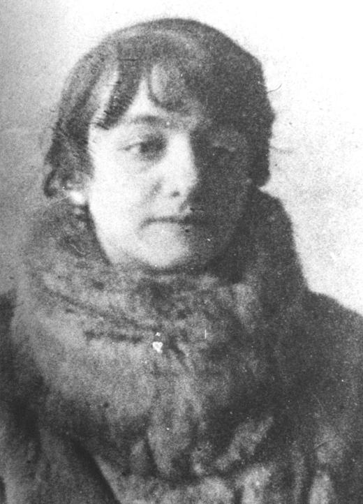 Elena-Sergeevna-Bulgakova