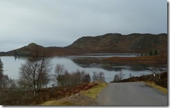 another loch