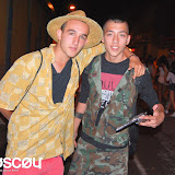2013-07-20-carnaval-estiu-moscou-194