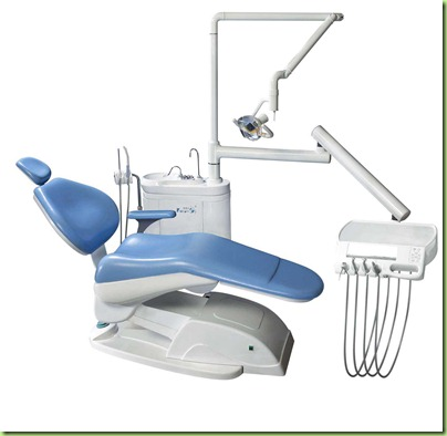 dental-chair--dental-equipment