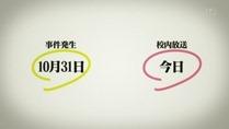 [Mazui]_Hyouka_-_19_[D1759CAA].mkv_snapshot_12.54_[2012.08.26_20.13.04]