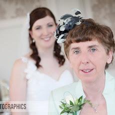 hedsor-house-wedding-photography-LJPhoto-(cl)-(14).jpg