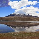 Arica - Parque Nacional Lauca  (41 de 48).jpg