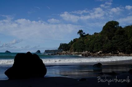 2012-04-25 New Zealand 064