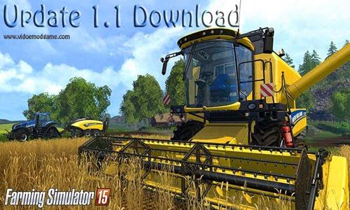 fs15-update1.1