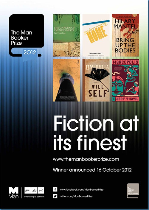 Man_Booker 2012_SHORTLIST_POSTER