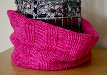 Claudias Shocking Pink_1