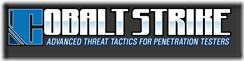 Cobalt Strike logo