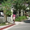 seychelles3_20070412_1558799328.jpg