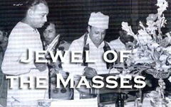 jewel_of_the_masses