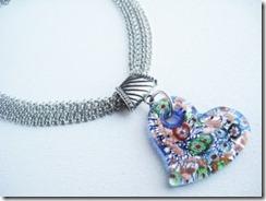 Coração-Milflores-300x225