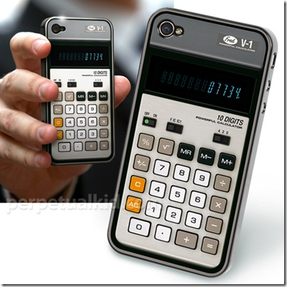 Old-School-Calculator-iPhone-4G-Case