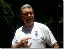 2011-07-06 13.49.44