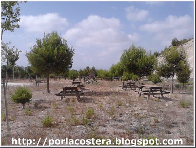 area parc llobero (2)