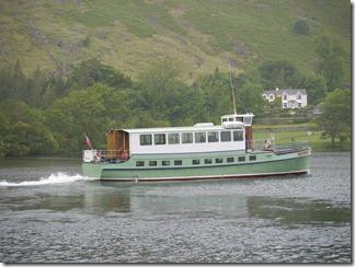 MH Pooley Bridge Lakes 013