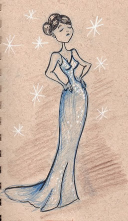 SketchbookPage014