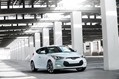 Hyundai-Veloster-Re-Flex-6