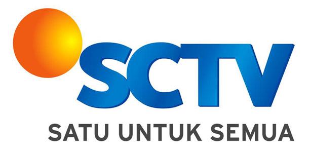Lowongan SCTV Terbaru Maret 2012
