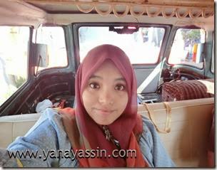 Kelantan Bike Ride  129