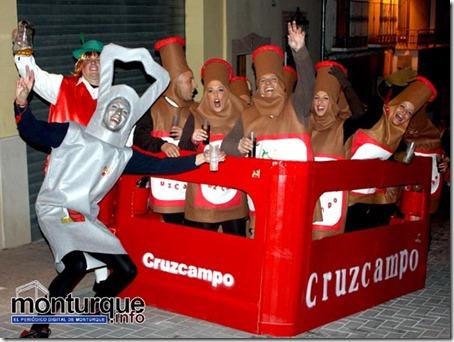 caja_de_cervezaz