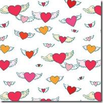 scrapbook san valentin blogdeimagenes (23)