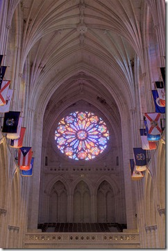 399px-Rose_Window_Washington_National_Cathedral