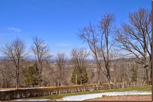 03-27-14 Monticello 10