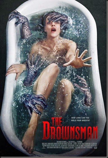 The-Drownsman-Poster