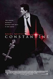 2005-Constantine