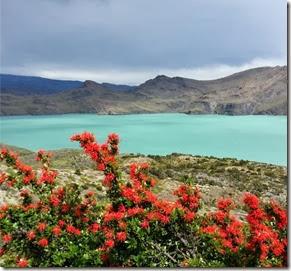 Circuito W, Chile Autores Nerds Viajantes