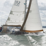 2010 Battle of Britain Regatta