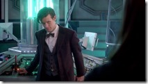 Doctor Who 34 - 02-24