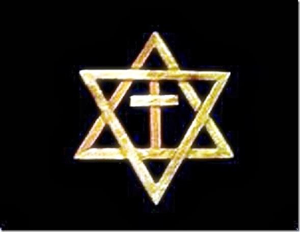 Mending Jewish-Christian history