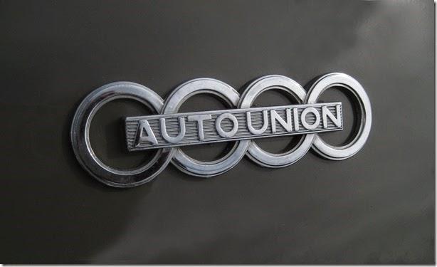autounion_emblem