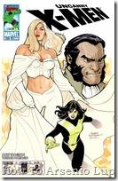 P00003 - 104- Uncanny X-Men howtoarsenio.blogspot.com #529