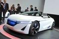 Honda-EV-Ster-Concept-1